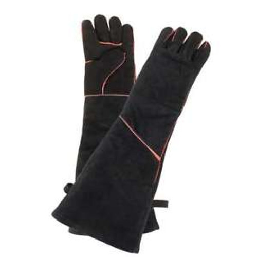 Women's Fireplace Gloves