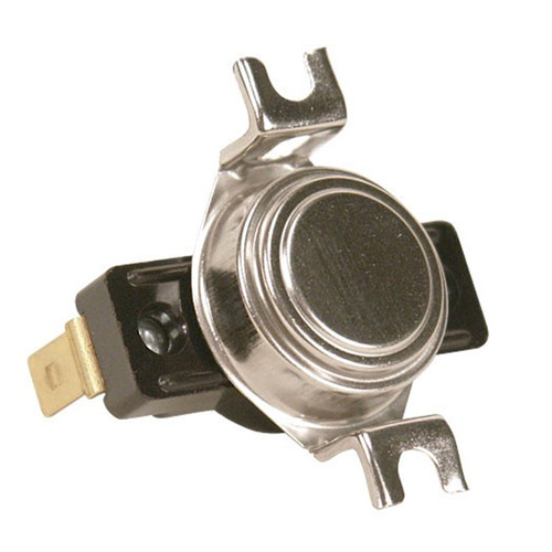 Magic Heat Replacement Thermostat