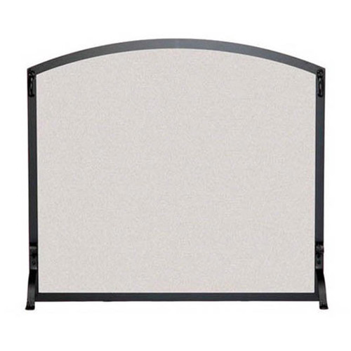 """Pilgrim FGN Arched Screen - 39'' x 33 1/2"""""""