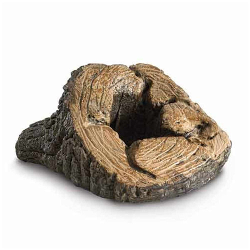 Peterson Real Fyre Wood Chip Ring