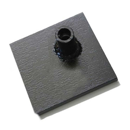Prokleen Small Tile Breaker with Torque Lock Connector