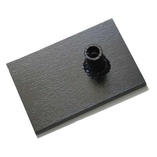Prokleen Large Tile Breaker with Torque Lock Connector