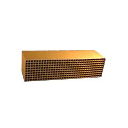1.875'' x 6.875'' x 2'' Catalytic Combustor Replacement with Gasket