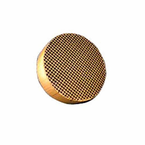 5.66'' x 1.5'' Round Catalytic Combustor Replacement
