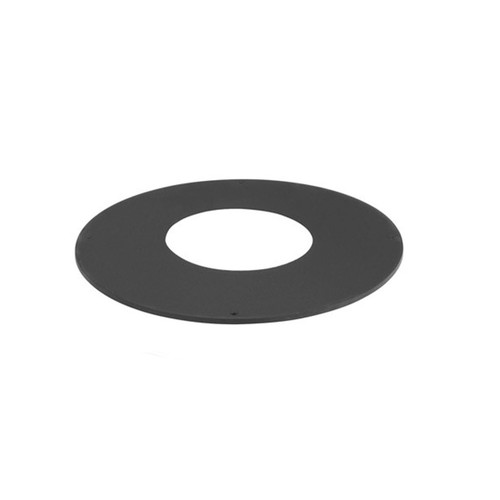 6'' Selkirk Trim Plate Spacer - 206488