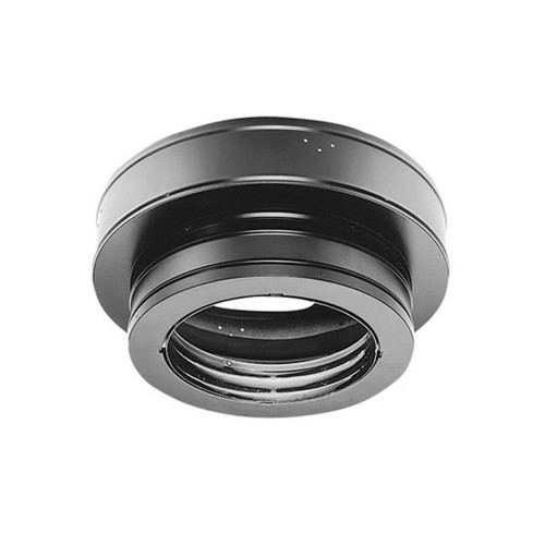 6'' DuraTech Round Ceiling Support Box - 6DT-RCS