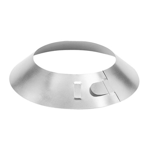 7'' to 8'' DuraTech Storm Collar - 7DT-SC