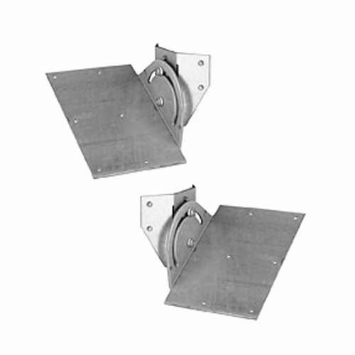Selkirk Universal Roof Support Kit - RSK