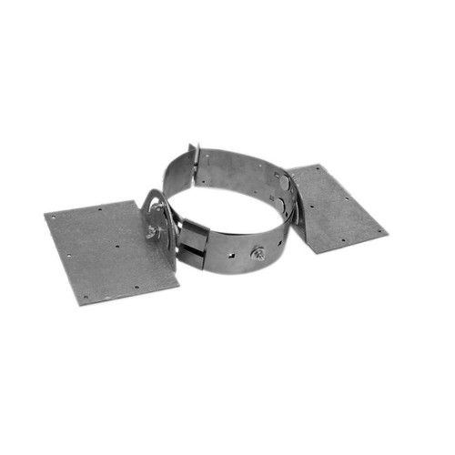 Selkirk Universal Roof Support Assembly - URSA - 200250