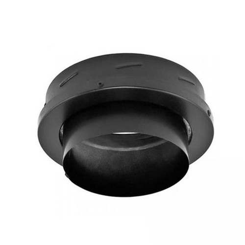 5'' DuraTech Finishing Collar with Adapter- 5DT-FC