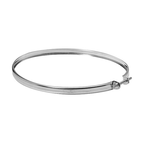 5'' DuraTech Locking Band - 5DT-LB
