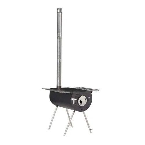 """Outfitter Camp Stove - 18"""""""