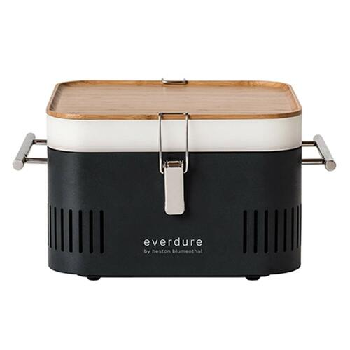 Everdure Cube Grill