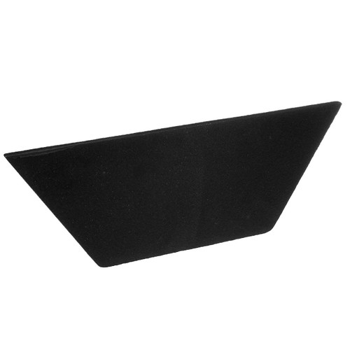 Cast Iron Divider for Oval Junior 200