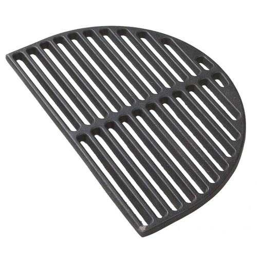 Cast Iron Searing Grate for Primo LG 300 Oval Grills