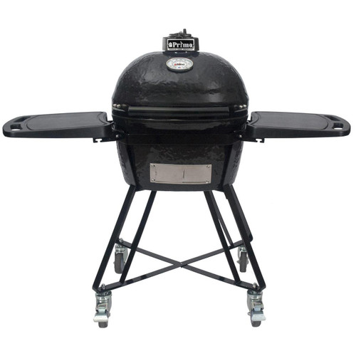 Primo Oval Junior 200 All-in-one Grill