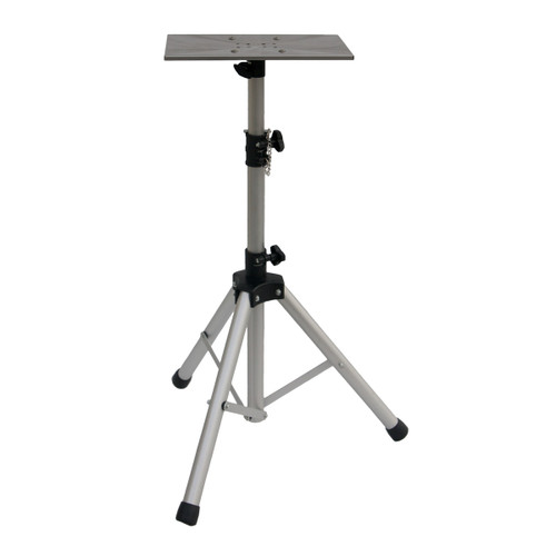 Solaire Anywhere Tripod Stand - SOL-SATRI