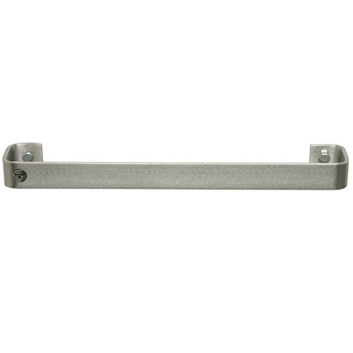 18'' Utensil Bar-Stainless Steel