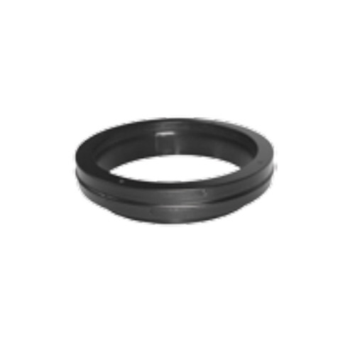 "10"" DuraTech Finishing Collar-10DT-FC"