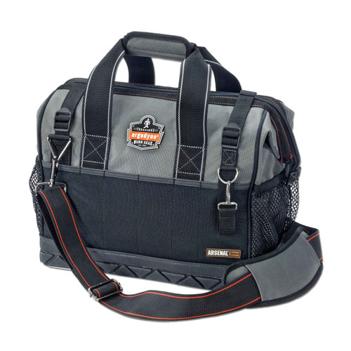 Ergodyne Arsenal Medium Widemouth Tool Bag - 5802