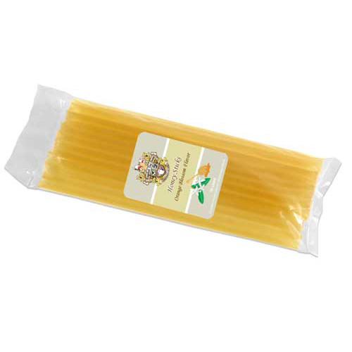 ETS Honey Sticks - Orange Blossom 20 count