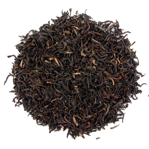 Organic Assam TGFOP Tea - Loose Leaf