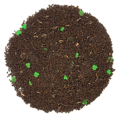 Blarney Blend Black Tea - Loose Leaf