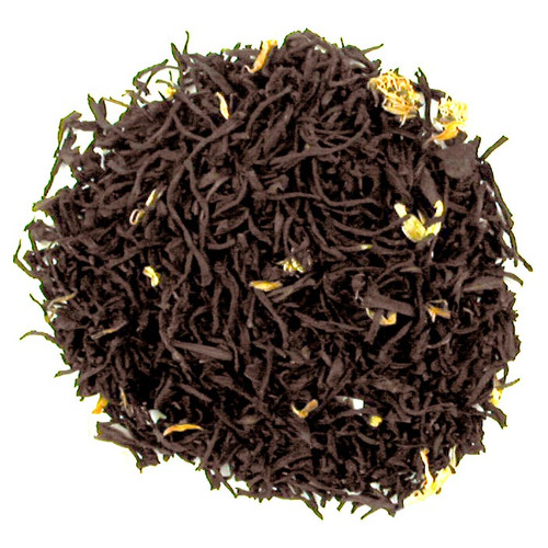 Monk's Blend Tea - Loose Leaf