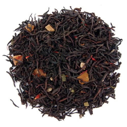 Brazilian Guava Tea  - Loose Leaf