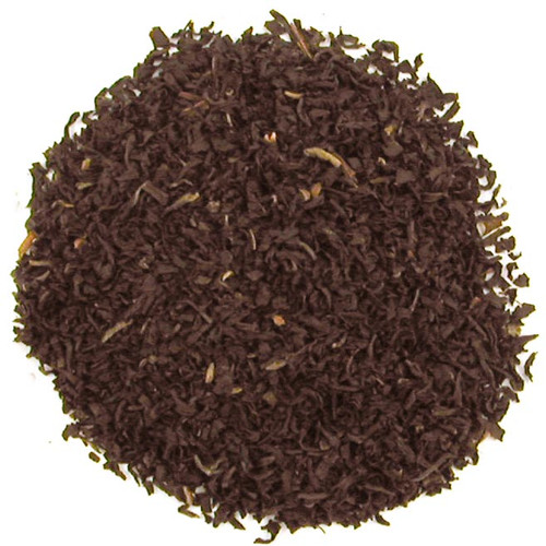 Tarajulie Estate Tea - Loose Leaf