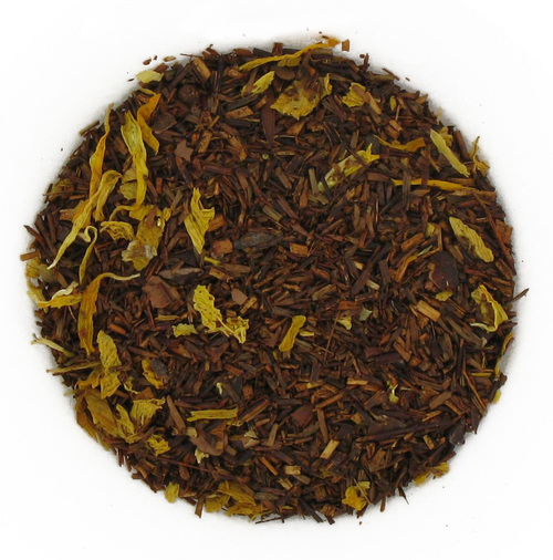 Godiva Roche Flavored Rooibos Tea - Loose Leaf