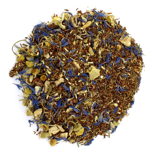 Ayurvedic Immune - Wellness Tea - Loose Leaf Tea