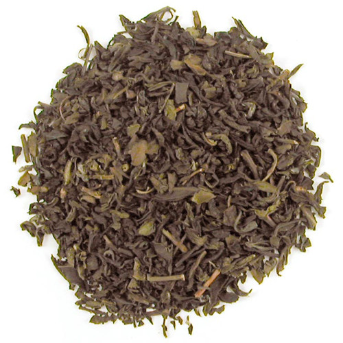 Formosa Oolong Estate Tea  - Loose Leaf