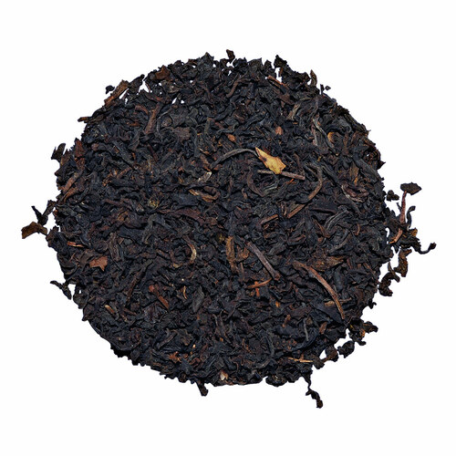 Organic Ceylon Tea - Loose Leaf
