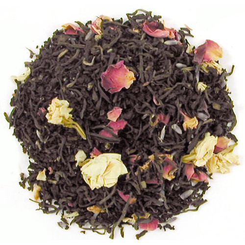 French Blend Tea  - Loose Leaf