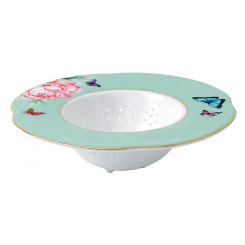 Royal Albert Fine Bone China - Miranda Kerr Blessings Tea Strainer