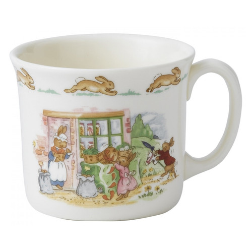Royal Doulton Bunnykins - Childrens Mug