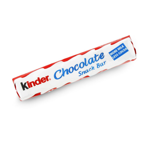 Kinder Maxi Bar - 0.7oz (21g)