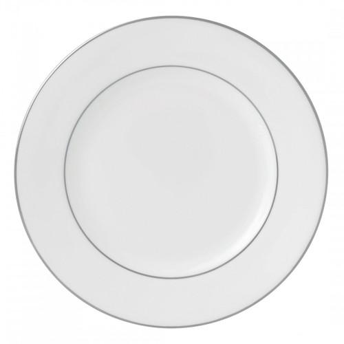 Royal Doulton China - Signature Platinum - Salad Plate