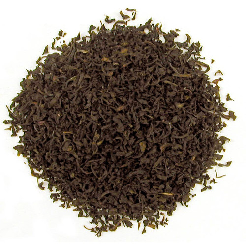 English Breakfast Blend No. 2 Tea - Loose Leaf