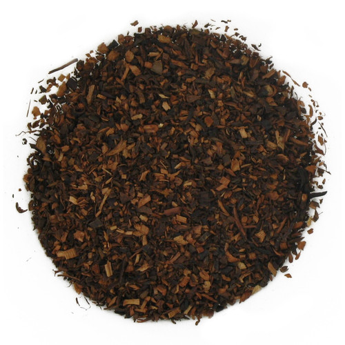 Caffeine Free Honeybush Herbal Tea  - Loose Leaf