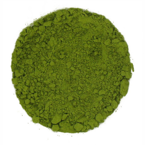 Japanese Izu Matcha Green Tea - Loose Leaf
