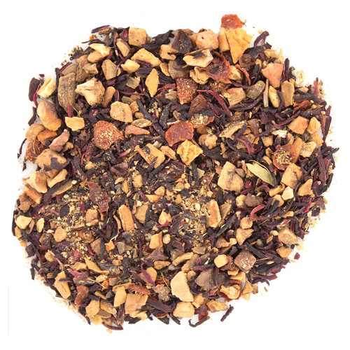 Orchard Fresh Chai Loose Leaf Tea