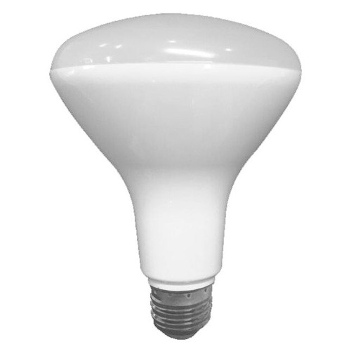 LED BR30 - 11W - 65W Equiv - Dimmable - 850 Lumens - LumeGen