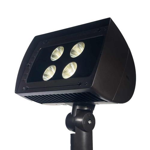 LED Flood Light - 150W - 13,940 Lumens - MaxLite