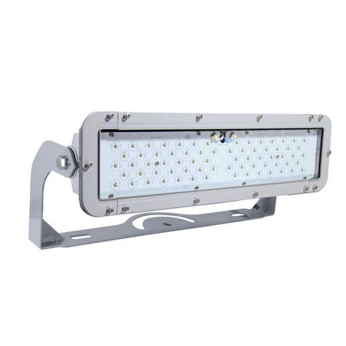 LED StaxMAX Flood Light - 140 Watt - Dimmable - 15,830 Lumens - MaxLite