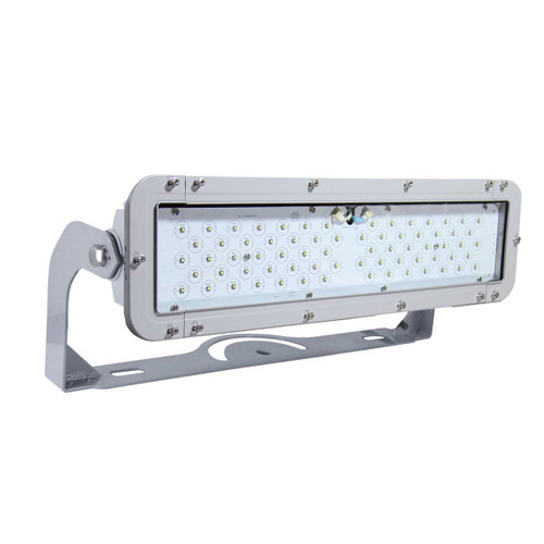 LED StaxMAX Flood Light - 140 Watt - Dimmable - 15,830 Lumens - MaxLite