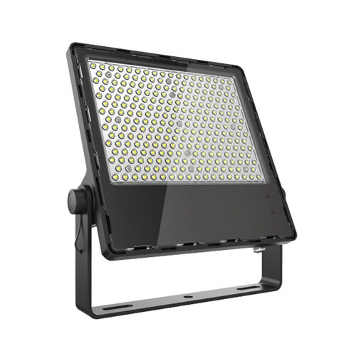 LED Flood Light - 150 Watt - 19500 Lumens