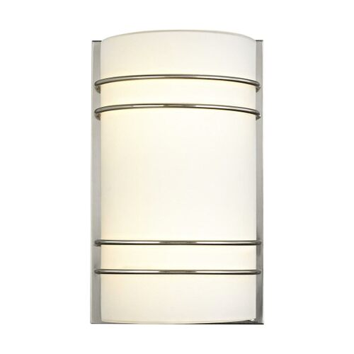 LED Wall Sconce - 17W - 3000k