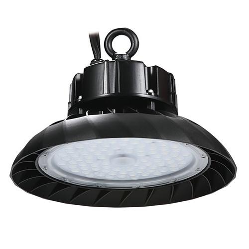 LED - UFO High Bay - 240 Watt  - 31,200 Lumens - HG Lighting